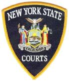 brooklyn felony dui lawyer-brooklyn criminal defense attorney-brooklyn dui attorney